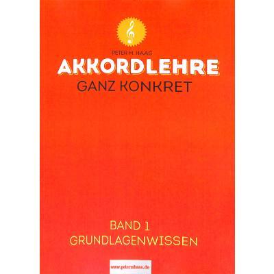 akkordlehre-ganz-konkret-1