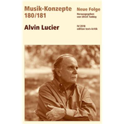 musik-konzepte-180-181