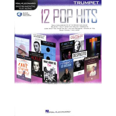 12-pop-hits