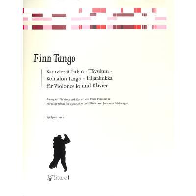 finn-tango-1