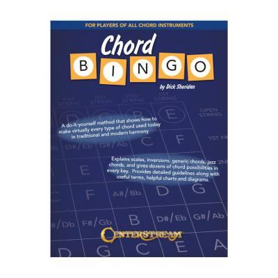 chord-bingo