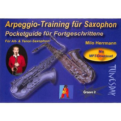 arpeggio-training-fur-saxophon