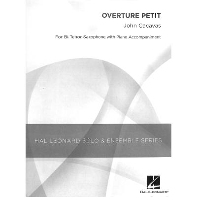 overture-petit