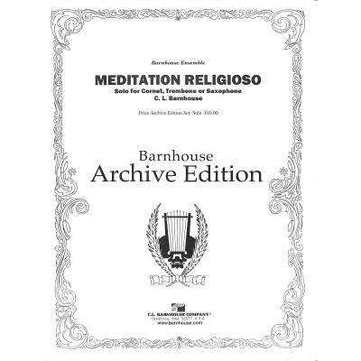 meditation-religioso