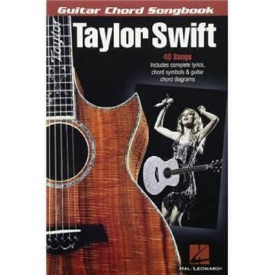 guitar-chord-songbook