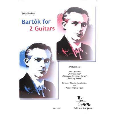 bartok-for-2-guitars