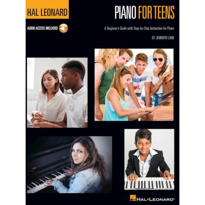 piano-for-teens