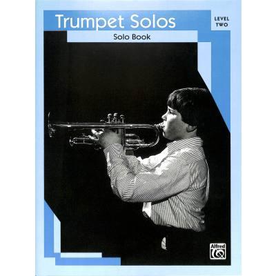trumpet-solos-2