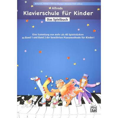 klavierschule-fur-kinder-1-spielbuch