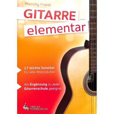 gitarre-elementar