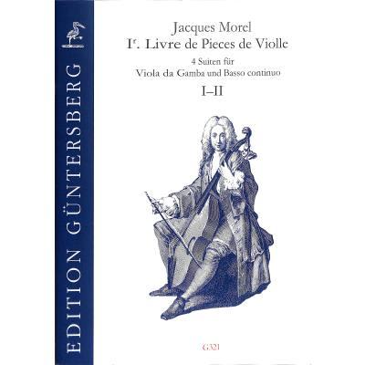 premier-livre-de-pieces-de-viole-4-suiten