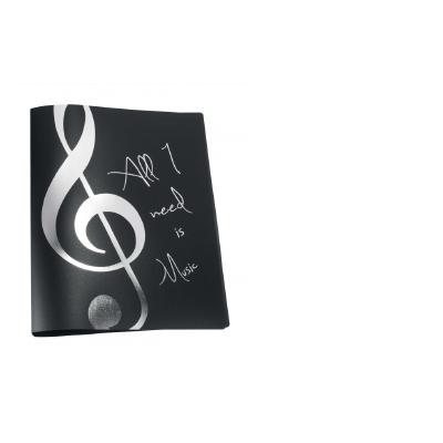 ringbuch-ordner-all-i-need-is-music