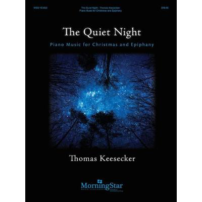 the-quiet-night