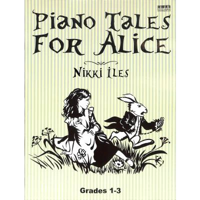 piano-tales-for-alice
