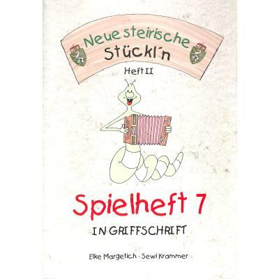 spielheft-in-griffschrift-7-neue-steirische-stuckl-n-2