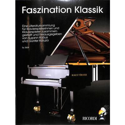 faszination-klassik