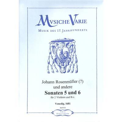sonaten-5-6