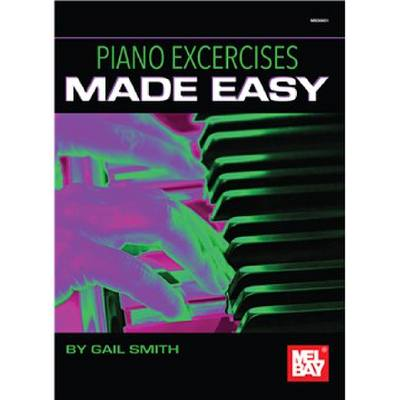 made-easy-piano-exercises
