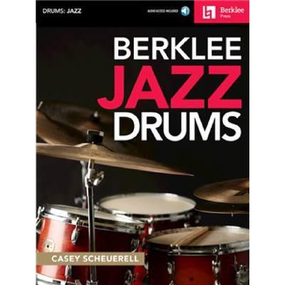 berklee-jazz-drums