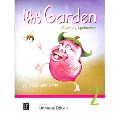 in-my-garden-2
