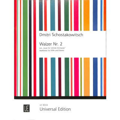walzer-2-second-waltz-walzer-2-aus-suite-2-fur-jazz-orchester