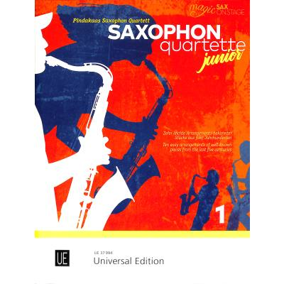 quartette-junior-1