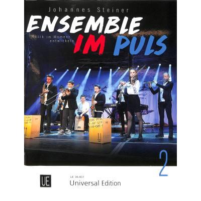 ensemble-im-puls-2