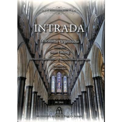 intrada-18-festliche-orgelstucke-nicht-nur-zum-einzug