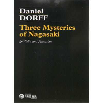 3-mysteries-of-nagasaki