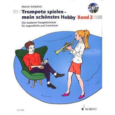 trompete-spielen-mein-schonstes-hobby-2