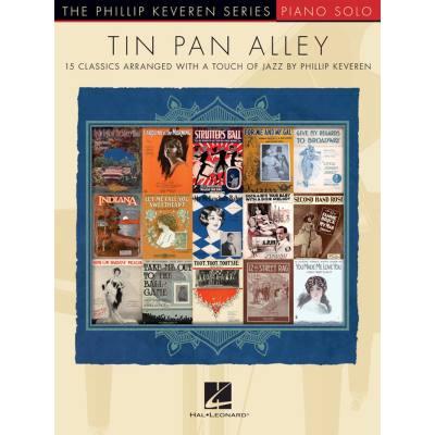 tin-pan-alley