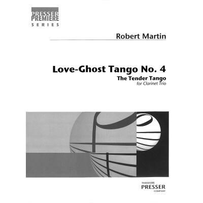 love-ghost-tango-no-4