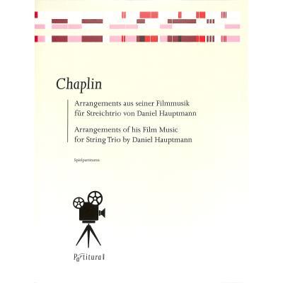 chaplin-arrangements-aus-seiner-filmmusik