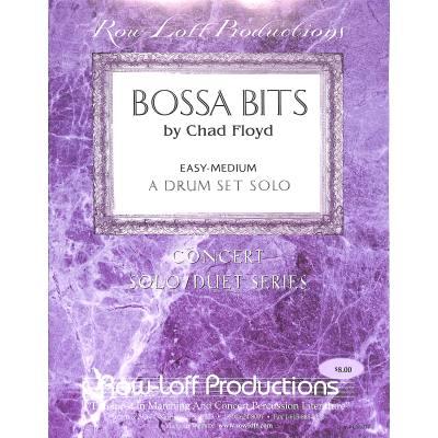 bossa-bits