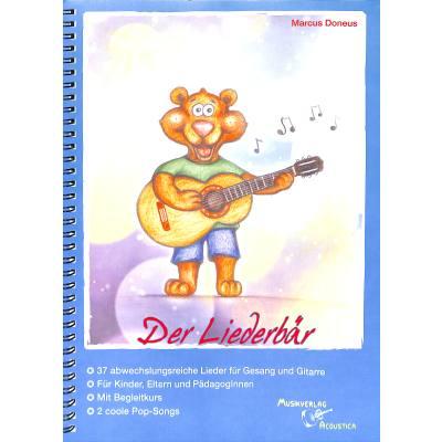 der-liederbar-37-abwechslungsreiche-lieder-fur-gesang-und-gitarre