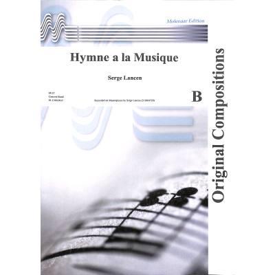 hymne-a-la-musique