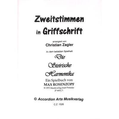 zweitstimmen-in-griffschrift-die-steirische-harmonika