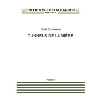 tunnels-de-lumiere