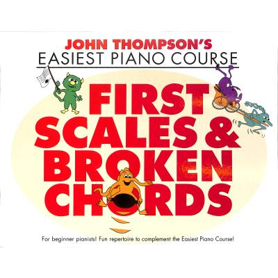 easiest-piano-course-first-scales-broken-chords
