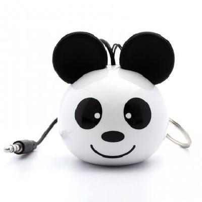 mini-lautsprecher-pandabar