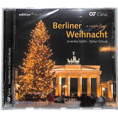 berliner-weihnacht