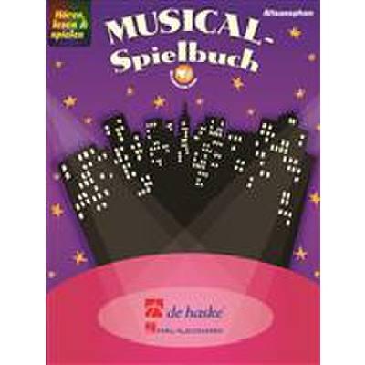 musical-spielbuch