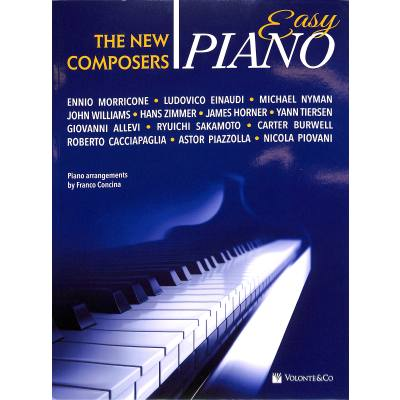 the-new-composers-easy-piano