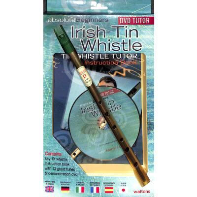 absolute-beginners-irish-tin-whistle