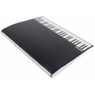 ringbuch-ordner-tastatur
