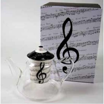 teekanne-violinschlussel