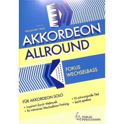 akkordeon-allround