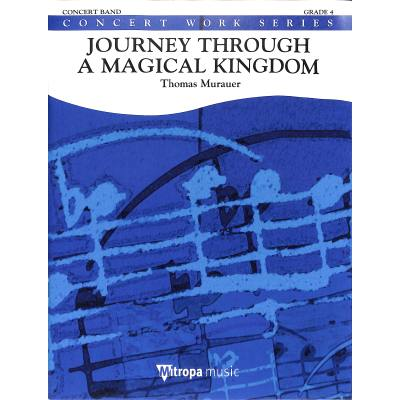 journey-through-a-magical-kingdom