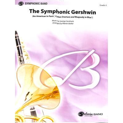 the-symphonic-gershwin