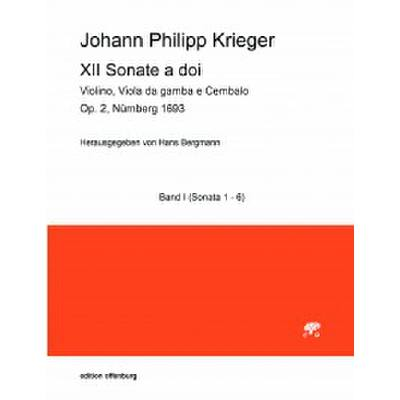 12-sonaten-1-op-2